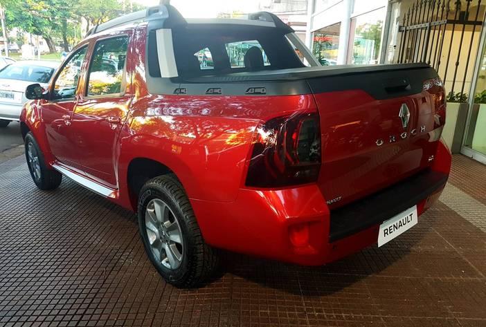 RenaultOrochmisiones5