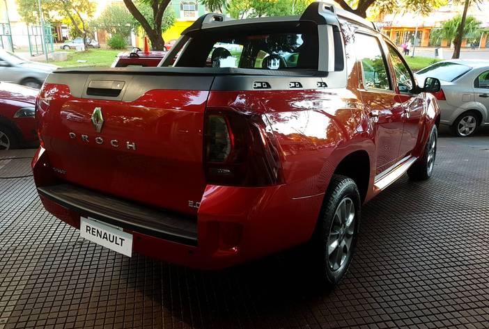 RenaultOrochmisiones7
