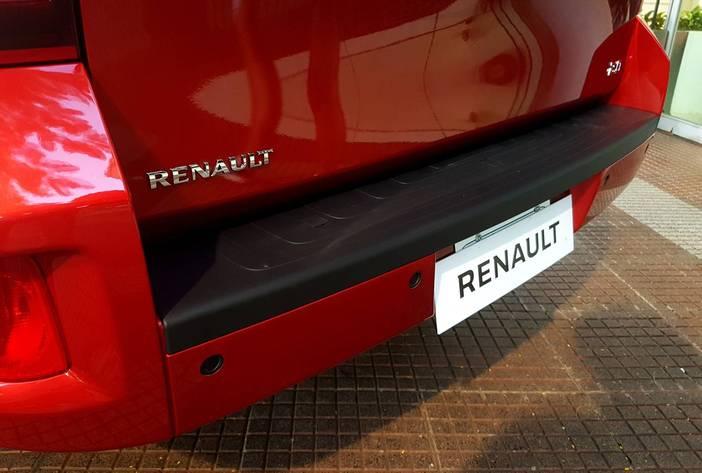 RenaultOrochmisiones11