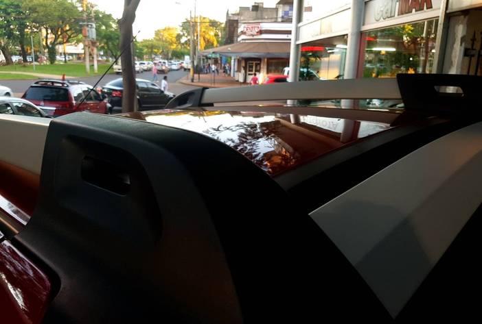 RenaultOrochmisiones14