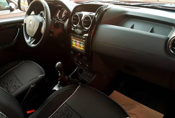 RenaultOrochmisiones17