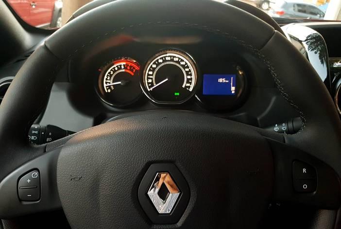 RenaultOrochmisiones19