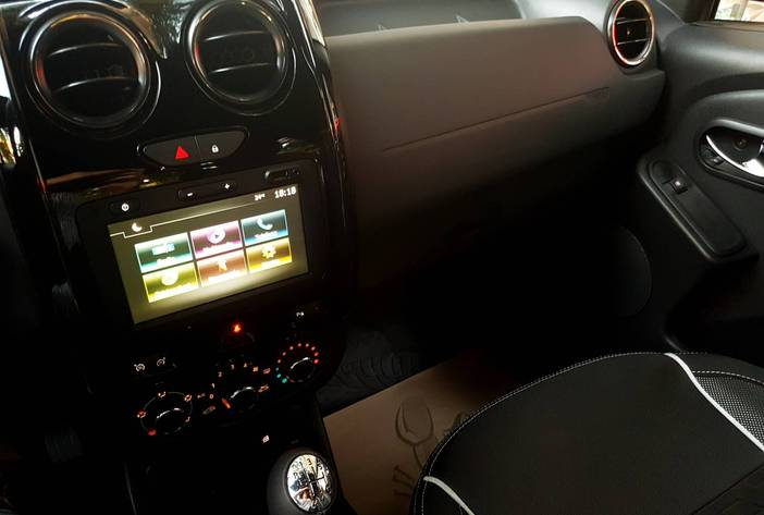RenaultOrochmisiones20