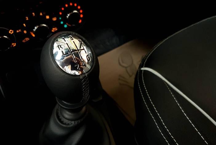 RenaultOrochmisiones21