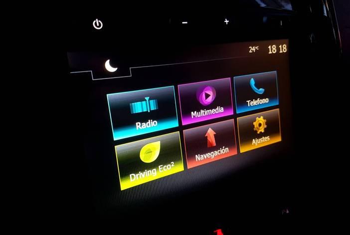 RenaultOrochmisiones25