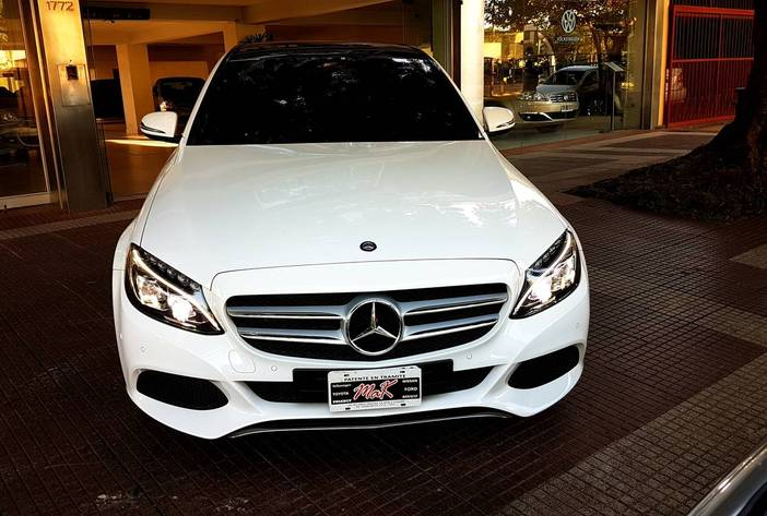 MercedesBenzPosadasMisionesCarMakVentaAutosUsados6