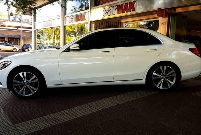 MercedesBenzPosadasMisionesCarMakVentaAutosUsados8