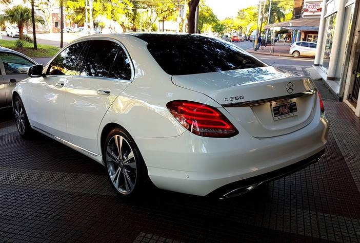MercedesBenzPosadasMisionesCarMakVentaAutosUsados9