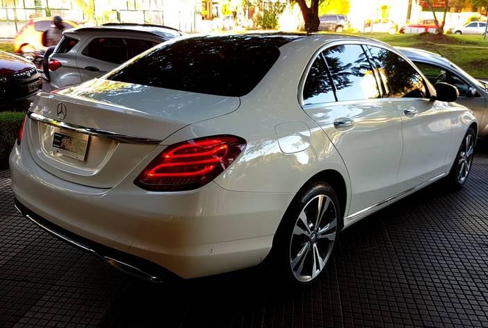 MercedesBenzPosadasMisionesCarMakVentaAutosUsados11