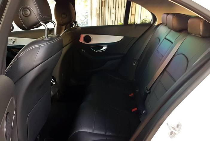 MercedesBenzPosadasMisionesCarMakVentaAutosUsados13