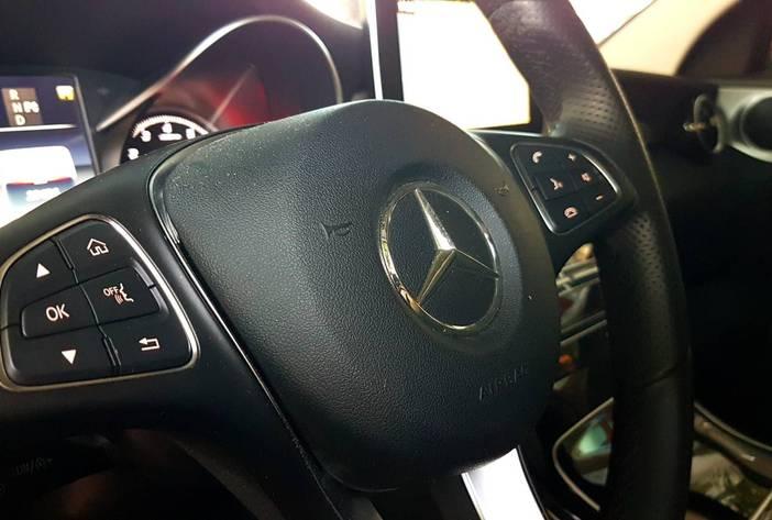 MercedesBenzPosadasMisionesCarMakVentaAutosUsados23