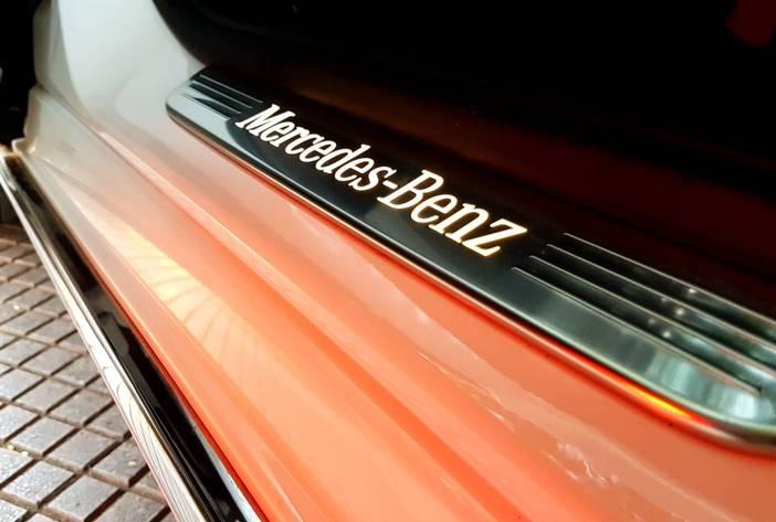 MercedesBenzPosadasMisionesCarMakVentaAutosUsados26