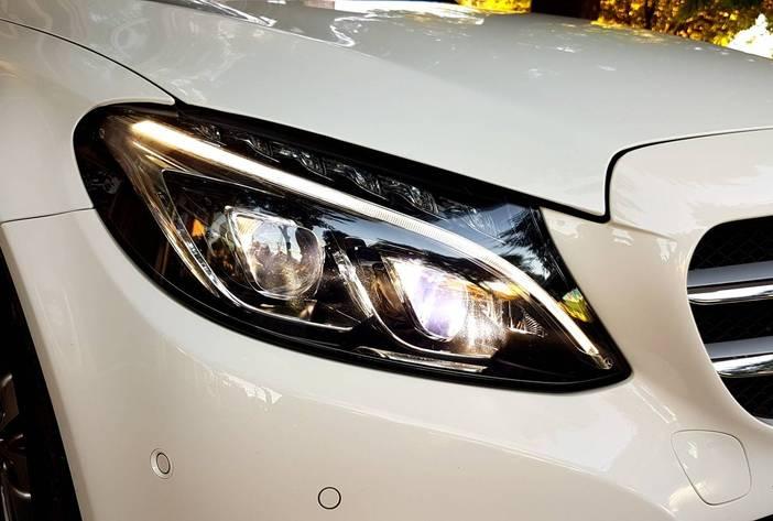 MercedesBenzPosadasMisionesCarMakVentaAutosUsados28