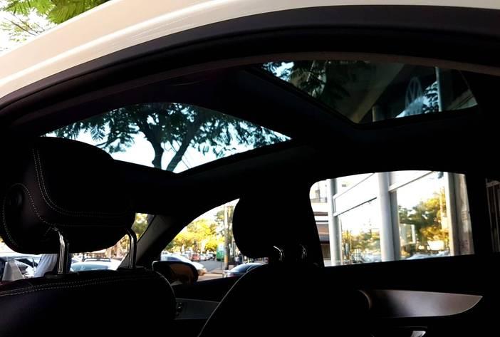 MercedesBenzPosadasMisionesCarMakVentaAutosUsados30