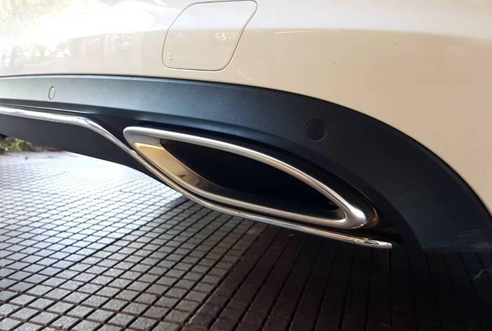 MercedesBenzPosadasMisionesCarMakVentaAutosUsados34
