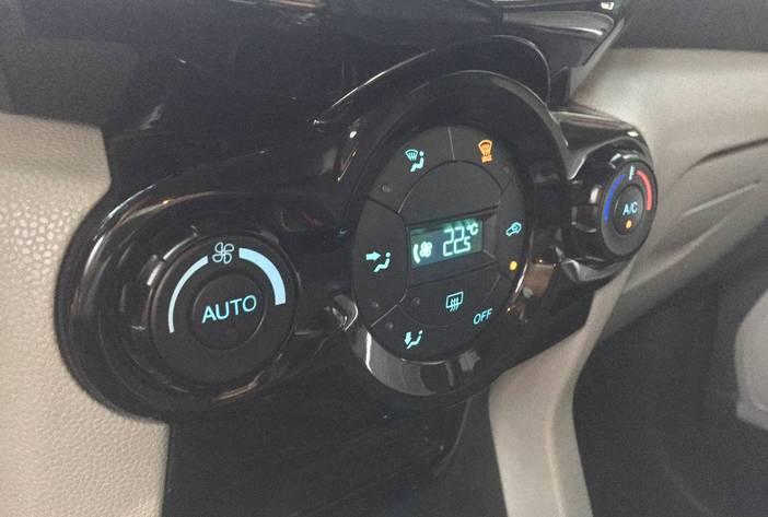 FordEcosportTitanium2.0PosadasMisionesCarMakKineticDesign16