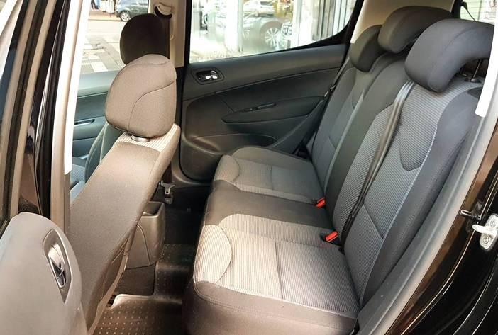 Peugeot308Allure2014CarMakAutomotoresPosadasMisiones9