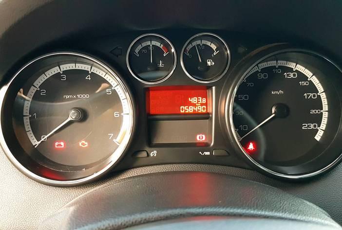 Peugeot308Allure2014CarMakAutomotoresPosadasMisiones14