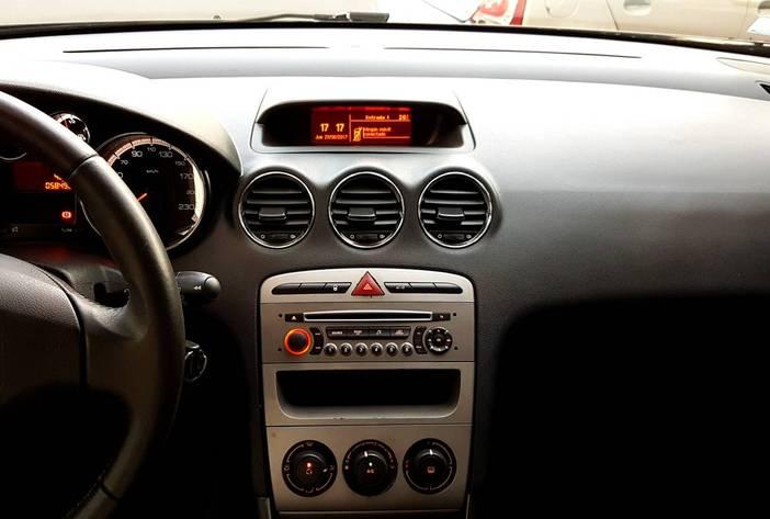 Peugeot308Allure2014CarMakAutomotoresPosadasMisiones15