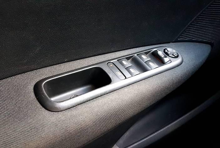Peugeot308Allure2014CarMakAutomotoresPosadasMisiones16