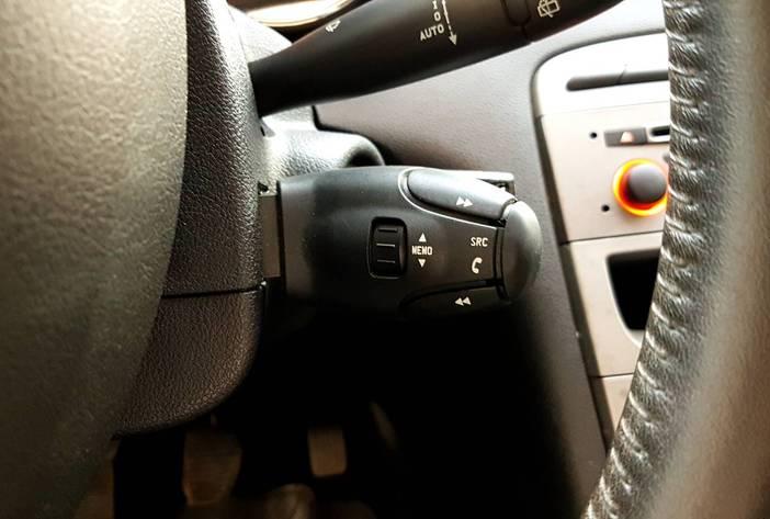 Peugeot308Allure2014CarMakAutomotoresPosadasMisiones17