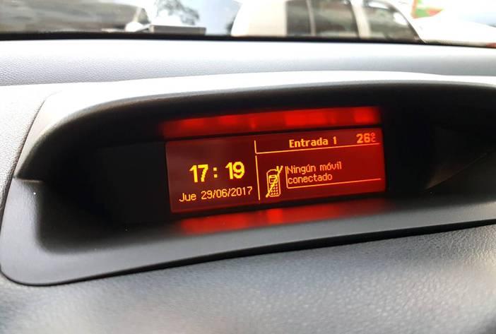 Peugeot308Allure2014CarMakAutomotoresPosadasMisiones20