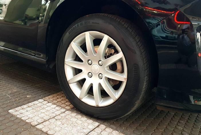 Peugeot308Allure2014CarMakAutomotoresPosadasMisiones21