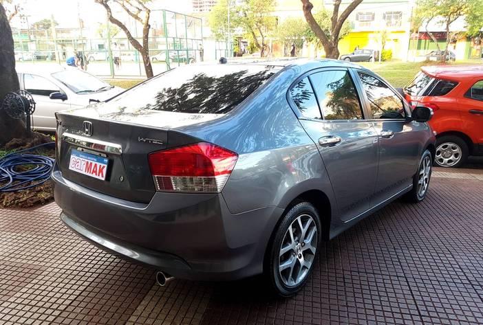 HondaCityposadasmisiones6
