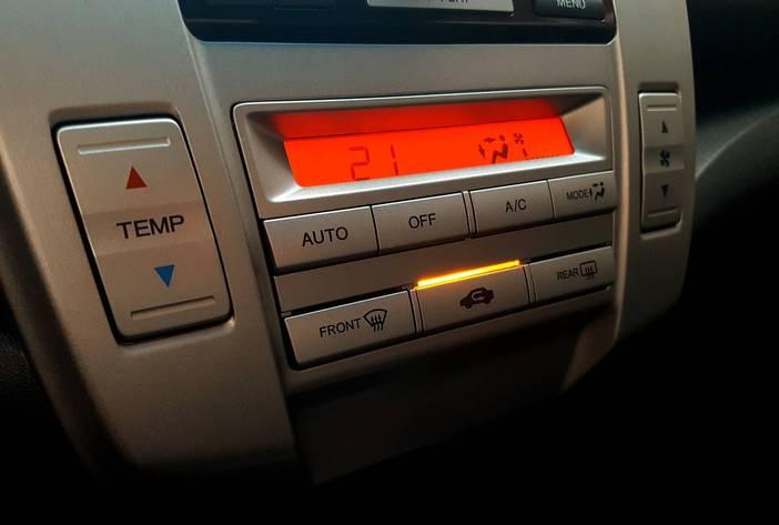 HondaCityposadasmisiones16