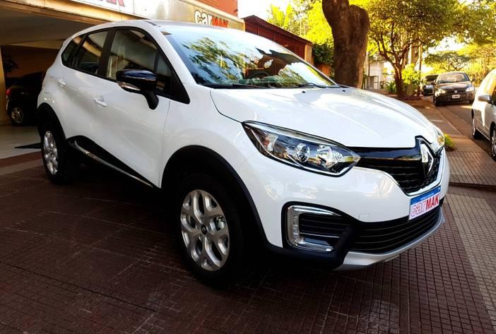 Renaultcapturposadasmisiones1