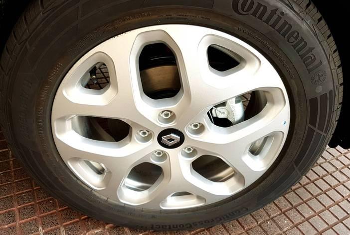 Renaultcapturposadasmisiones9