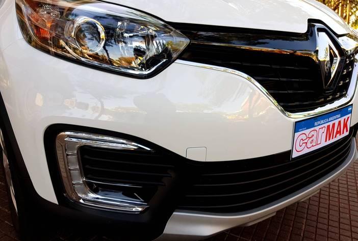 Renaultcapturposadasmisiones10