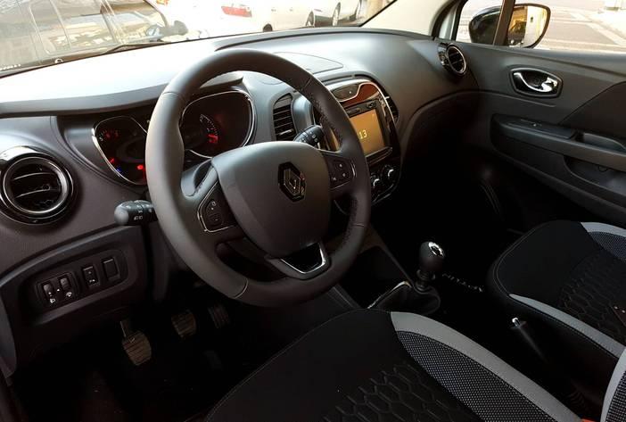 Renaultcapturposadasmisiones12