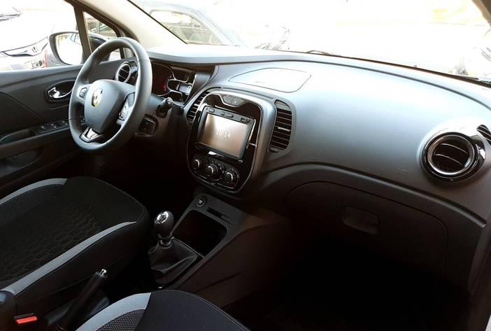 Renaultcapturposadasmisiones16
