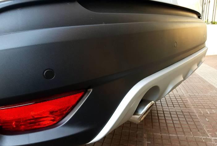 Renaultcapturposadasmisiones17
