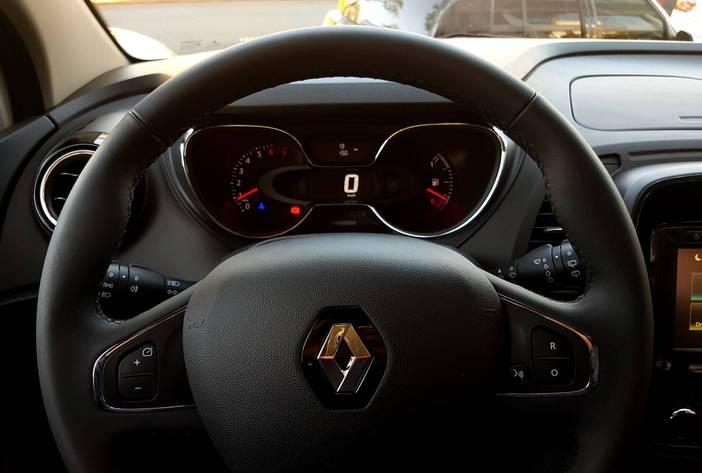 Renaultcapturposadasmisiones21