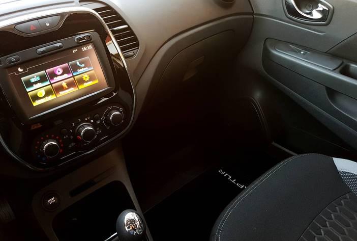Renaultcapturposadasmisiones22