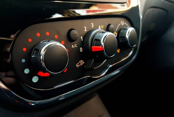 Renaultcapturposadasmisiones24