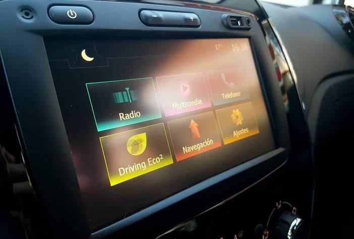 Renaultcapturposadasmisiones25