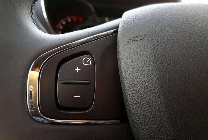 Renaultcapturposadasmisiones28