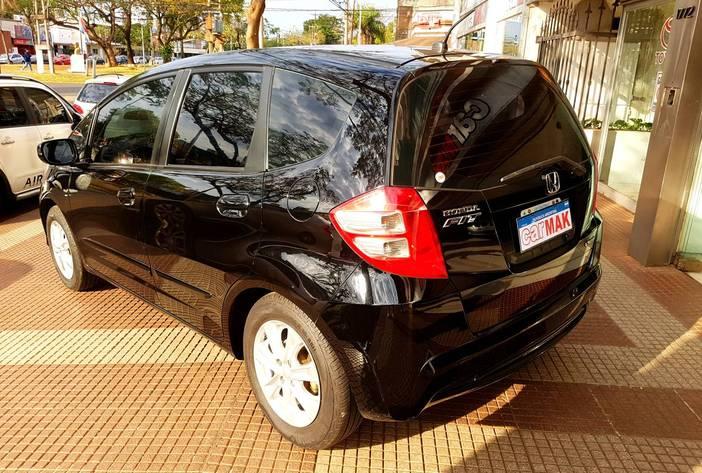 HondaFitmisionesautosusados5