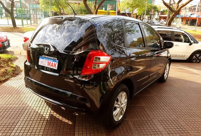 HondaFitmisionesautosusados7