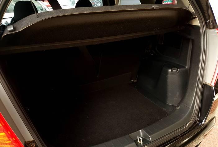 HondaFitmisionesautosusados12