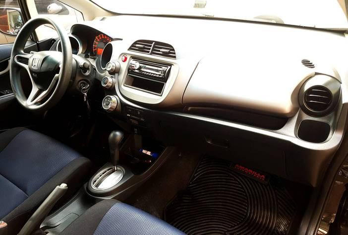 HondaFitmisionesautosusados15