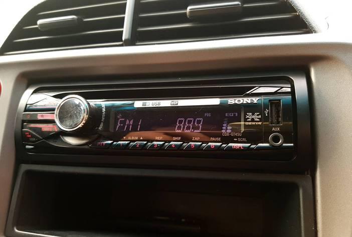HondaFitmisionesautosusados21