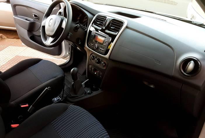 Renaultsandero0km13