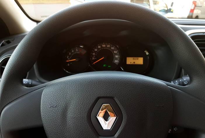 Renaultsandero0km14