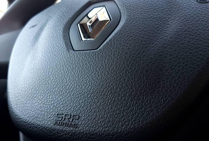 Renaultsandero0km20