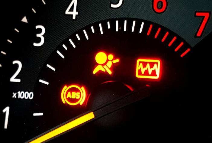 Renaultsandero0km21