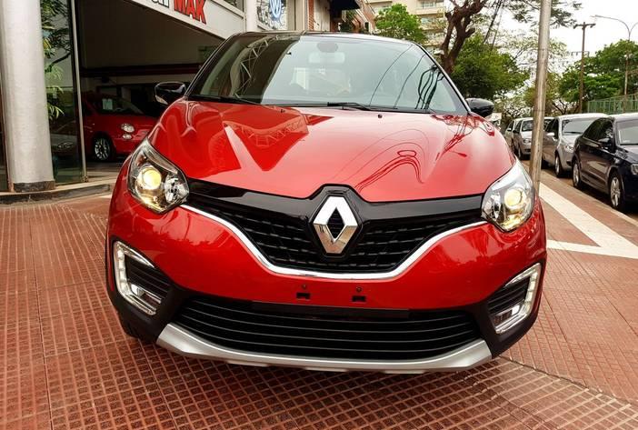 RenaultCapturposadas2